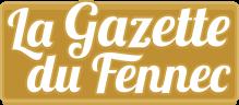 La Gazette du Fennec