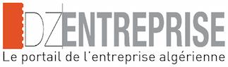 DZentreprise.net