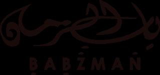 BABZman